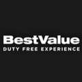 BestValue