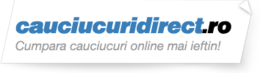 CauciucuriDirect
